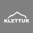 Klettur